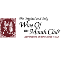 The International Wine of the Month Club coupons