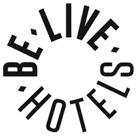 belivehotels.com with Be Live Hotels Coupons & Promo Codes