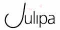 julipa.com with Julipa Discount Codes & Promo Codes