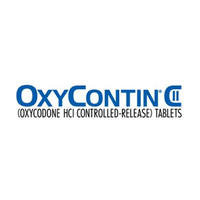 Oxycodone discount coupon