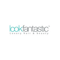 lookfantastic.de mit Lookfantastic Gutschein & Coupon & Rabatt