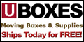 uboxes.com with Uboxes Coupons & Promo Codes