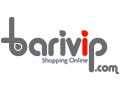 Barivip coupons