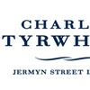 10% Off Sitewide - Charles Tyrwhitt - Online Only