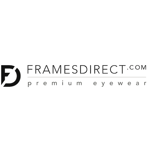 framesdirect.com with Frames Direct Coupons & Promo Codes