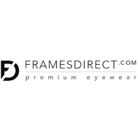 Frames Direct coupons