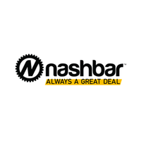 nashbar.com with Nashbar Promo Codes & Coupon Codes