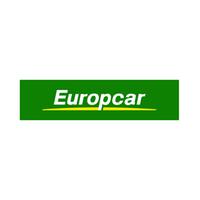 europcar.de with Europcar voucher & offers