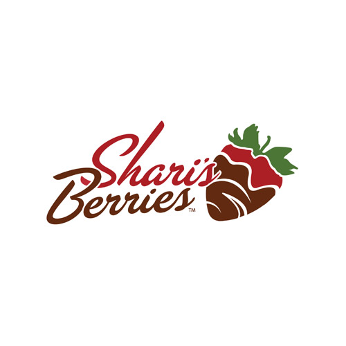 Sheri berry coupon code