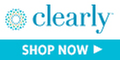 clearly.ca with Clearly.ca Coupons & Promo Codes