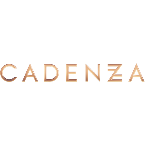 Cadenzza coupons