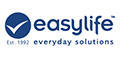 easylifegroup.com with Easylife Group Discount Codes & Promo Codes