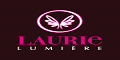 LAURIE LUMINAIRES coupons