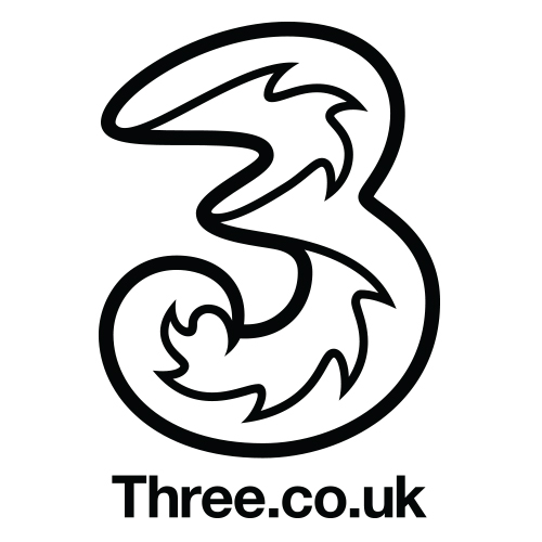 three-mobile with Three Mobile Discount Codes & Vouchers