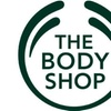 Free Seaweed Facial Cleanser With Any $60+ Order From The Body Shop...