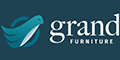grandfurniture.co.uk with Grand Furniture Discount Codes & Promo Codes