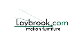 Laybrook coupons