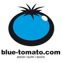 Blue Tomato Snow & Surf Online Shop coupons