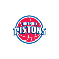 Detroit Pistons coupons