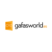 Gafasworld coupons