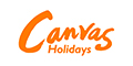 Canvas Holidays coupons