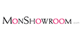 monshowroom.com with MonShowroom Discount Codes & Promo Codes