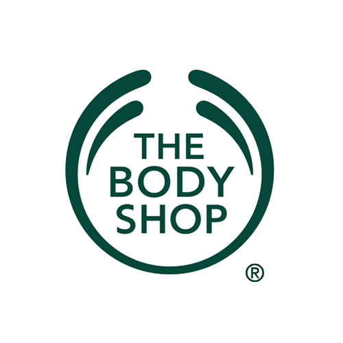 thebodyshop.es con Códigos promocionales de The Body Shop