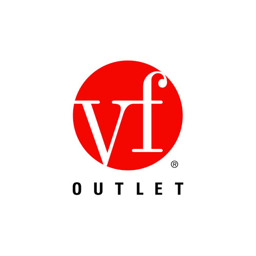 vfoutlet.com with VF Outlet Coupons & Promo Codes
