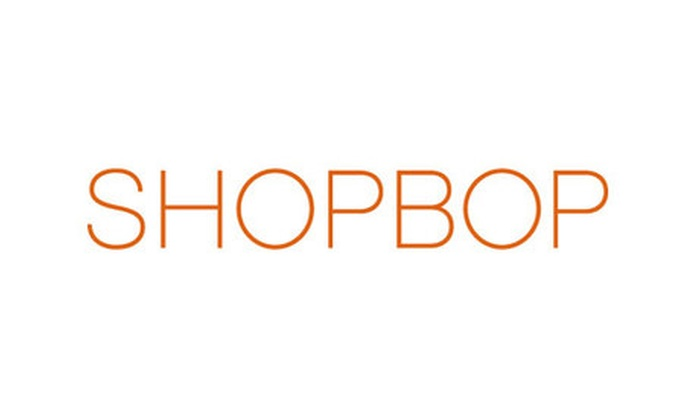 Shopbop Sale: Cocktail Dresses To Black-Tie Gowns At Shopbop - Online Only