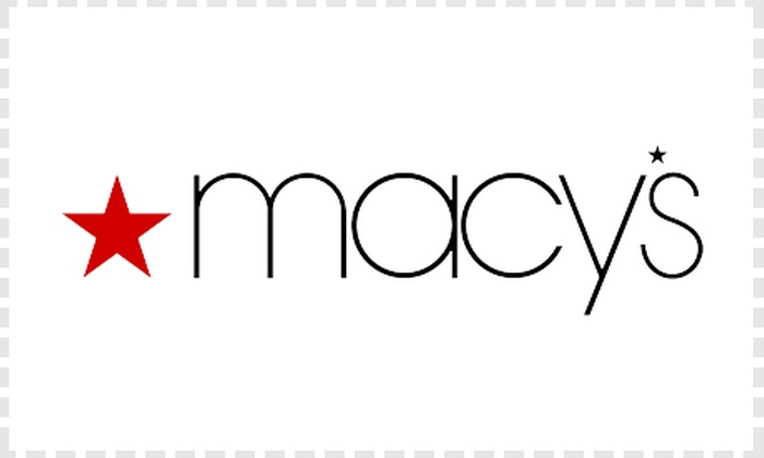Macy's: Extra 20% Off W/ Code - Online Only