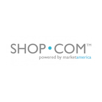shop.com with Shop.com Coupons & Promo Codes