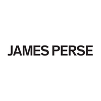 jamesperse.com with James Perse Promo Codes & Coupons