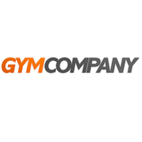 Gymcompany coupons