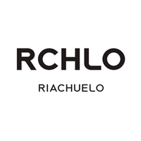 Riachuelo coupons