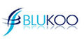 blukoo.com with Blukoo Discount Codes & Promo Codes