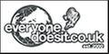 everyonedoesit.co.uk with Everyone Does It UK Discount Codes & Promo Codes