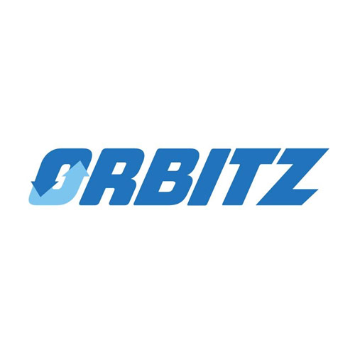 orbitz.com with Orbitz Promo Code Discounts & Coupon Codes