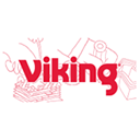 viking-direct.co.uk with Viking Discount Codes & Promo Codes
