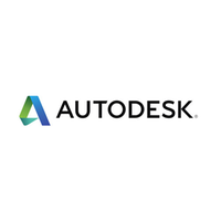 store.autodesk.com with Autodesk Coupon Codes & Coupons