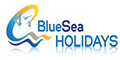 Blue Sea Holidays coupons