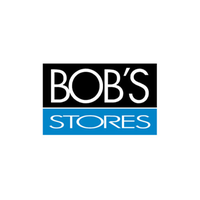 bobstores.com with Bobs Stores Coupons & Promo Codes