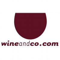 wineandco.com with Bon Wine And Co & Code promo