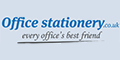 officestationery.co.uk with Office Stationery Discount Codes & Promo Codes