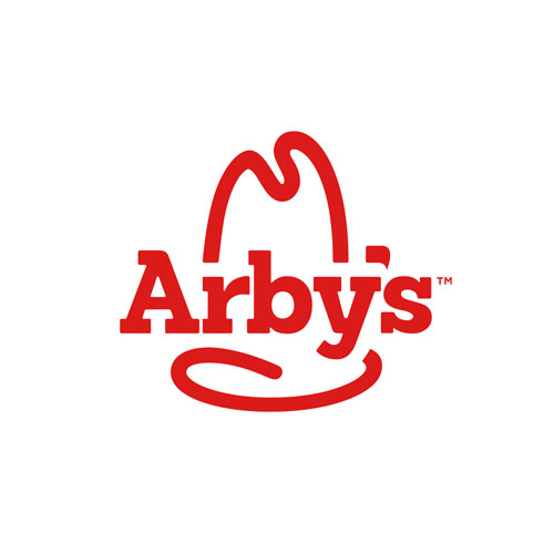 photograph about Printable Arbys Coupons titled Arbys Discount codes, Promo Codes Promotions 2019 - Groupon