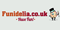 funidelia.co.uk with Funidelia Discount Codes & Promo Codes