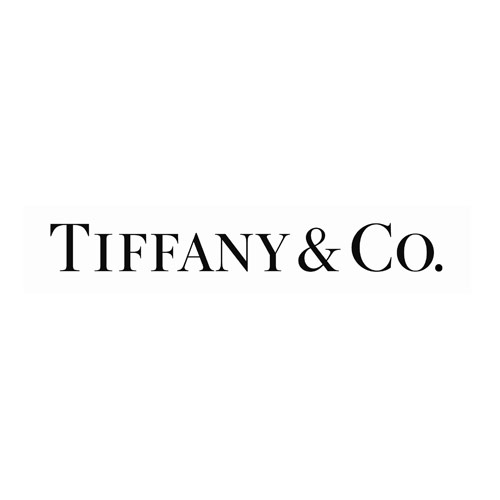 tiffany.com with Tiffany Coupons & Promo Codes