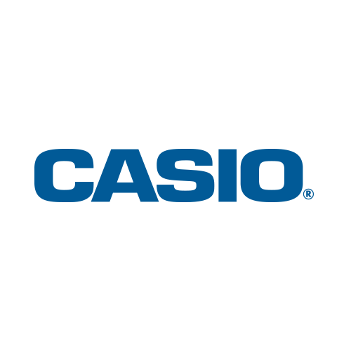 casioonline.co.uk with Casio Voucher Codes & Discount Codes