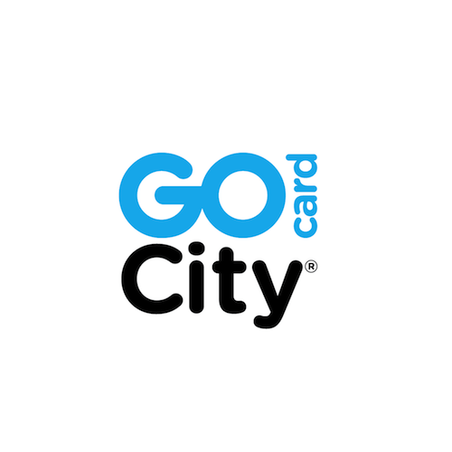 smartdestinations.com with Go City Card Coupons & Promo Codes