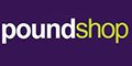 poundshop.com with Poundshop Discount Codes & Promo Codes