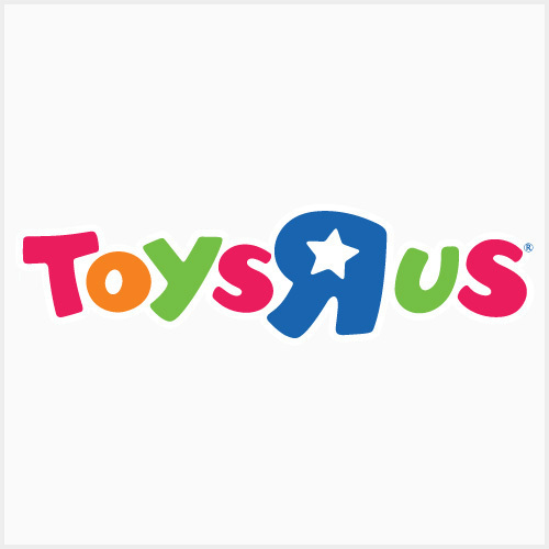 toysrus.fr with Bon de réduction & Code promotionnel Toys R Us